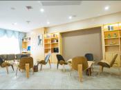星程阜阳颍上新城酒店360全景图