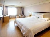 怡莱上海五角场精品酒店360全景图