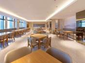 全季长春世纪广场酒店360全景图