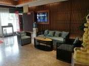 怡莱上海世博海阳路酒店360全景图