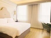 鄂尔多斯丽景美居酒店360全景图