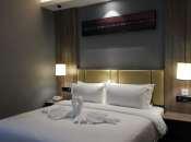 怡莱杭州三墩西湖科技园精品酒店360全景图