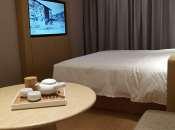 全季重庆两江幸福广场酒店360全景图