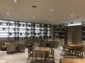 全季长春火车站酒店360全景图