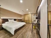 海友北京欢乐谷十八里店酒店360全景图