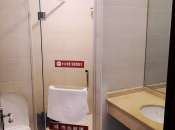 怡莱乐平东湖公园酒店360全景图